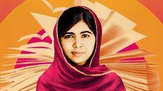 Él me nombró Malala - Cine Título: Él me nombró Malala Título original: He Named Me Malala País: Estados Unidos Estreno en USA: 02/10/2015 Estreno en Argentina: 10/12/2... http://sientemendoza.com/events/el-me-nombro-malala-cine/
