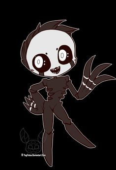 Marathon Nightmarionne by YugiTatsu Horror Video Games, Rpg Horror Games, Five Nights At Freddy's, Marionette Fnaf, Fnaf Sl, Dream Pictures, Freddy 's, Fnaf Characters, Fnaf Sister Location