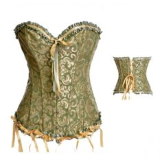 handmade clothing for women - Google Search
