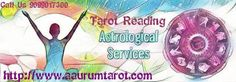 Professional #TarotReading and #Astrological Services At An Affordable Price. Call Us Today +919099017300.