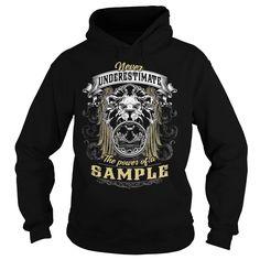 SAMPLE SAMPLEBIRTHDAY SAMPLEYEAR SAMPLEHOODIE SAMPLENAME SAMPLEHOODIES TSHIRT FOR YOU https://www.sunfrog.com/Automotive/111726011-361291549.html?46568