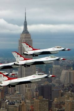 Thunderbirds. _ Be Respectful.  Like Before you RePin _ Sponsored by International Travel Reviews - Worldwide Travel Writers & Photographers Group. Focus on Writing Reviews & Taking Photographs for Travel, Tourism, & Historical Sites clients. Rick Stoneking Sr. Owner/Founder. Tweet us @IntlReviews Info@InternationalTravelReviews.com