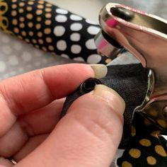 Sirkkarenkaiden kiinnitys helposti ja nopeasti - Unelmallinen ompelublogi Rings For Men, Jewelry, Tunic, Men Rings, Jewlery, Jewerly, Schmuck, Jewels, Jewelery
