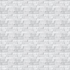 Free high quality images you can use anywhere - rawpixel Textured Walls, Textured Background, Background Images, Free Texture Backgrounds, Free Vector Illustration, Illustrations, White Brick Walls, Vector Design, Graphic Design