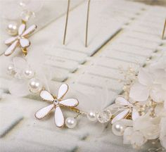 decorative hair clips accessories fashion jewelry wholesale