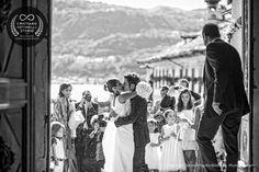 matrimonio lago d'orta, Sara e Antonio, castello di miasino, fotografi , cristiano ostinelli , marco crea, wedding planner , white notes
