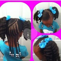 Image result for jalicia hair styles