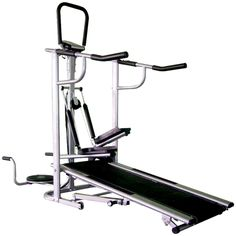 All fitness equipments, home gym equipments, motorised treadmill comprehensible here at affordable cost. Check out Cosco treadmill price, reviews, ratings, specifications and more.