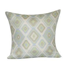Found it at Wayfair - Diamond Decorative Polyester Throw Pillow http://www.wayfair.com/daily-sales/p/Easy-Updates-in-Pastels-%26-Neutrals-Diamond-Decorative-Polyester-Throw-Pillow~LMIL1076~E20690.html?refid=SBP.rBAZEVVP1PsHTB-YR0ugAj7kW-1JdkfUrwAcKT9SlY8