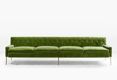 mayweather sofa 2.0-green 01.jpg