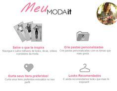 Arquivo para pasta de inspirações de moda - Van Duarte