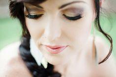A Boho Styled Shoot - Wedding Friends Wedding Makeup, Boho Fashion, Bohemian, Band, Photography, Jewelry, Style, Wedding Make Up, Swag