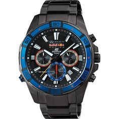 d12590bffab7 7 Best Watches images