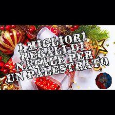 """""""I migliori regali di Natale per un palestrato Articolo qui: https://ticinosthetics.wordpress.com/2015/12/03/i-migliori-regali-di-natale-per-un-palestrato/ #fitnessitalia #bodybuildingitalia #fitnessticino #bodybuildingticino #italia #ticino #fitness #bodybuilding #ticinosthetics #naturalbodybuilding #aestheticfitness #aestheticsfitness #shrdd #gymaesthetics #physique #palestra #palestrati #allenamento #shredded #bodybuilder #gym #salute #benessere #lugano #bellinzona #milano #roma #locarno…"""