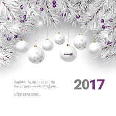 Sağlıklı, huzurlu ve mutlu bir yıl geçirmeniz dileğiyle. http://www.webhox.com  #webtasarim