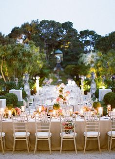 What could be chicer than a fabulous wedding on the French Riviera? Take a look at this fabulous destination wedding.