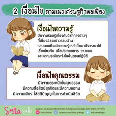 Thailand Language, Life Philosophy, Drawing For Kids, Social Studies, Family Guy, Classroom, Student, Exercise, Album