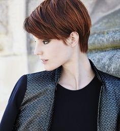 Cheveux fins : 30 coupes de cheveux pour faire monter le volume - Cosmopolitan.fr
