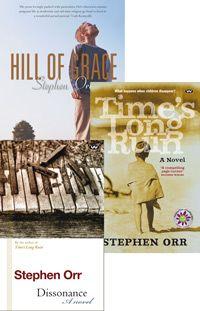 Award Winner, Ruin, Novels, Author, Joy, Reading, Celebrities, Movie Posters, Film Poster