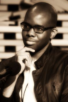 "The winner of the 2013 Caine Prize was Nigeria's Tope Folarin, for ""Miracle""."