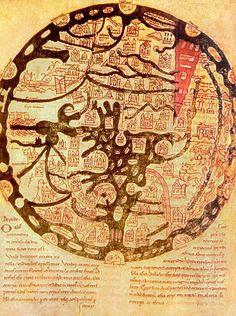 """28.6.17 Blog """"La Caracola"""" de Aprocean http://aprocean.blogspot.com.es/"""