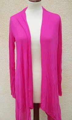 PInk Cardigans - Google Search