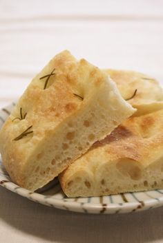 Food Stations, Scones, Sandwiches, Food And Drink, Cooking Recipes, Sweets, Baking, Cake, Breads