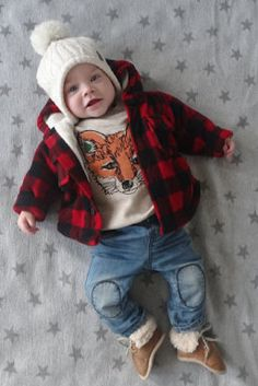 HOME     ABOUT     GIRL     BOY     BABY     SHOPS     MERKEN »     BROWSE     BLOGGERS »