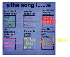 """song chart"" by dance-nation on Polyvore featuring art"