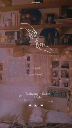 Korean Song Lyrics, Bts Song Lyrics, Bts Lyrics Quotes, K Pop, Best Love Lyrics, Best Friend Song Lyrics, Lyrics Of English Songs, Pop Lyrics, Bts Wallpaper Lyrics