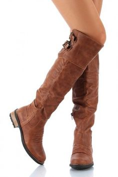 these boots are cute!