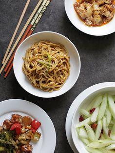 313 best restaurant recommendations images restaurant restaurants rh pinterest com