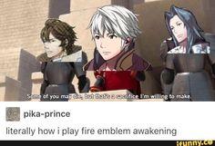 fireemblem, tumblr