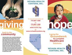 United Way Campaign Poster 2009 Brochures Graphics And Annual Reports