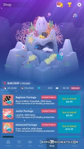 AbyssRium Review & Tips 2016 download windows, iOS, apk. Full AbyssRium Review & Tips download. Download tool and crack for AbyssRium Review & Tips.