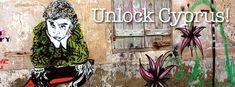 Image result for unlock cyprus