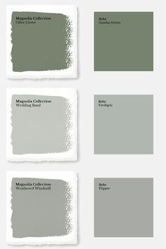 How to Get Fixer Upper Paint Colors from Home Depot &; Joyful Derivatives How to Get Fixer Upper Paint Colors from Home Depot &; Joyful Derivatives Maria Mastrolonardo MariaMastroRealtor Painting Tips Tricks […] for home living room joanna gaines Magnolia Paint Colors, Fixer Upper Paint Colors, Magnolia Homes Paint, Behr Paint Colors, Matching Paint Colors, Green Paint Colors, Bedroom Paint Colors, Paint Colors For Home, Cabin Paint Colors