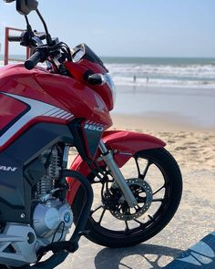 Honda Cb, Bros 160, Moto Wallpapers, Toyota Hilux, Galaxy Wallpaper, Motocross, Biker, Motorcycle, Fan