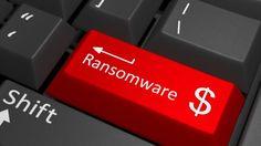 Rimuovere CryptoRoger Ransomware: Passo-a-passo istruzioni a Elimina CryptoRoger Ransomware