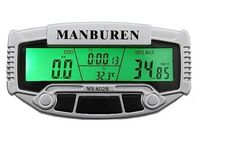 Bicycle stopwatch Bicycle speedometer Cycling bike computer bike accessories LCD display BOGEER http://www.amazon.ca/dp/B00FBCBDY4/ref=cm_sw_r_pi_dp_A7v.ub0R9FH00
