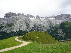 Dolomiti di Brenta: trekking al Lago di Valagola   Montagne italiane