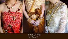 © 2012 Thao Vu Photography
