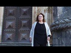 (1270) 5 minutos para falar do Convento de Cristo o Portal Manuelino da igreja - YouTube O Portal, Youtube, Fashion, Christ, Moda, Fashion Styles, Fashion Illustrations, Youtubers, Youtube Movies