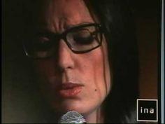 Nana Mouskouri - La Vie, L'Amour, La Mort