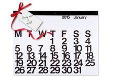 Stendig Calendar (Stendig Calendar has had a great year. ALL 2015 calendars have spoken for. To place an order for a 2016 Stendig Calendar, email stendigcalendar@aol.com ).