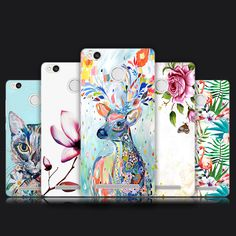 Silicon case cho xiaomi redmi 3 pro/xiaomi redmi 3 s điện thoại di động chất lượng cao protector cover quay lại case