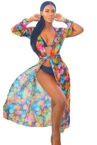 f15a81f1e9e3f 96 Best Sexy Beach Dress images   Bikini, Baby bathing suits ...