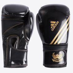 Adidas AeroTech Fitness Gloves  14oz  BKGD >>> For more information, visit image affiliate link Amazon.com