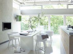 Binnenkijker Joanna Laajisto : 376 best interiors images on pinterest home decor apartment
