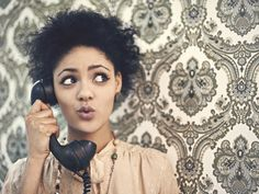 L'arte di lamentarsi al servizio clienti (e ottenere ciò che vuoi) - D Repubblica Mobile